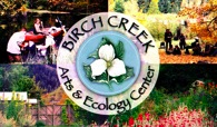 Birch Creek Arts and Ecology Center