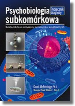 Subcellular Diagnosis cover in Polish